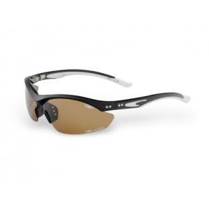 Okuliare 3F-1206 Sport