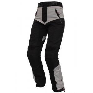 Dámske nohavice na motocykel RSA Dakar šedé