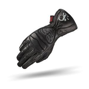 Dámske rukavice Shima Caldera