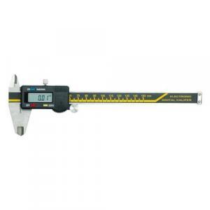 Elektronické posuvné meradlo 150 x 0,01 mm