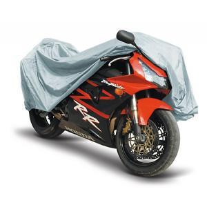 Garážová plachta na motocykel Maxi