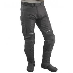 Nohavice na motocykel Roleff Kodra Sports 490