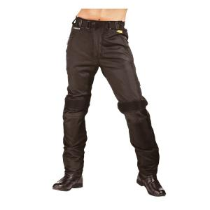 Nohavice na motorku Roleff Kodra skrátená verzia
