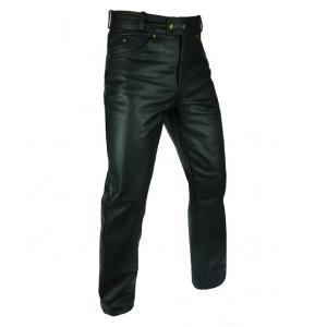 Nohavice na motocykel RSA Custom