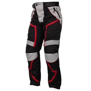Nohavice na motocykel RSA Exo
