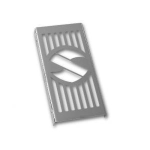 Kryt chladiča - SUZUKI Intruder Volusia, C800, M800