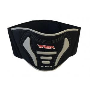 Ľadvinový pás RSA S-Pro