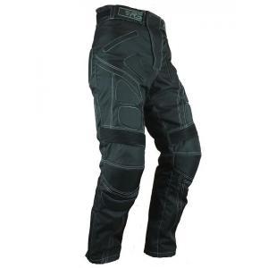 Nohavice na motocykel RSA Compact