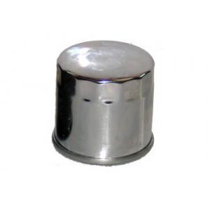 Olejový filter HIFLOFILTRO HF138C chróm