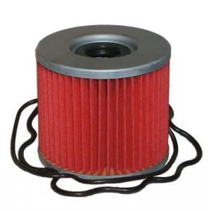 Olejový filter HIFLOFILTRO HF133