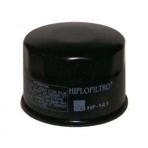 Olejový filter HIFLOFILTRO HF147