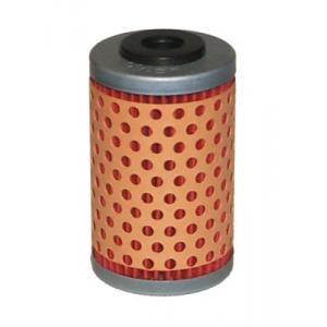 Olejový filter HIFLOFILTRO HF155