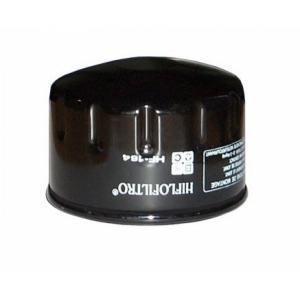 Olejový filter HIFLOFILTRO HF164