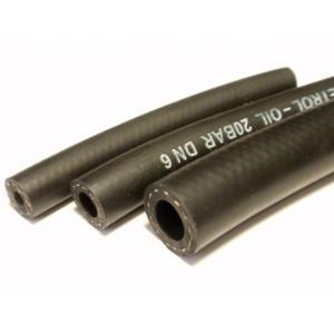 Palivová hadička priemer 6 mm