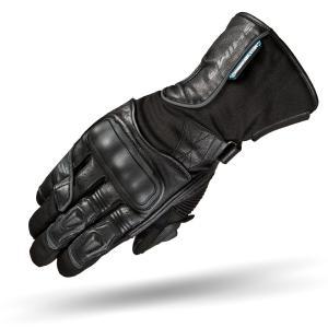 Pánske rukavice Shima GT-1 Waterproof