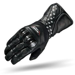 Pánske rukavice Shima ProSpeed