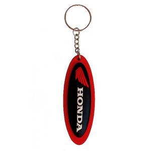 Prívesok na kľúče HONDA