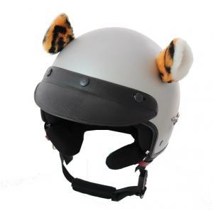 Uši na prilbu Tiger
