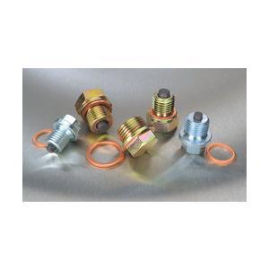 Vypúšťacia skrutka oleja s magnetom M16 x 1,5