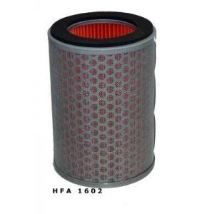 Vzduchový filter HIFLOFILTRO HFA1602