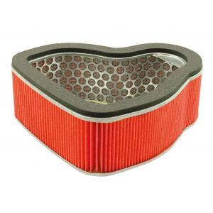 Vzduchový filter Vicma Honda 11802