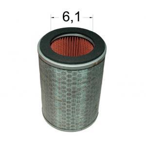 Vzduchový filter Vicma Honda CB/CBF