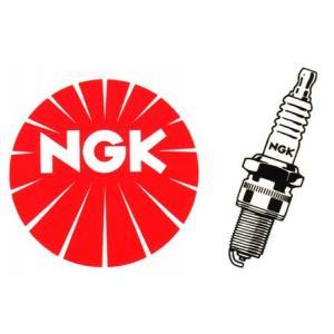 Sviečky NGK DR8ES-L