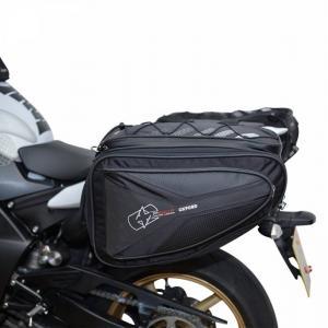 Bočné tašky na motocykel Oxford P60R