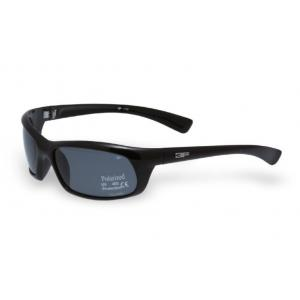 Okuliare 3F 1150