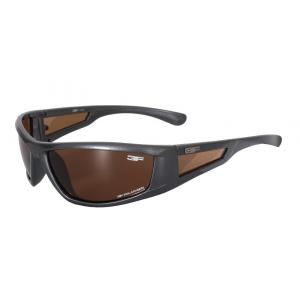 Okuliare 3F Gorge 1494 so slnečným filtrom 3