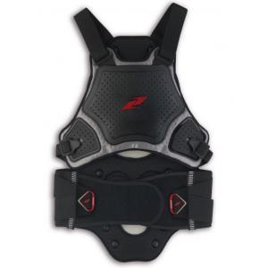 Chránič tela Zandona Shark Armour GT X8 178 - 187 cm výpredaj