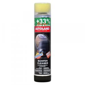 Čistič nárazníkov NANO+ spray 400 ml