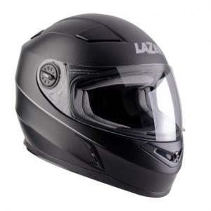 Integrálna prilba na motocykel Lazer Bayamo Z-Line čierna matná