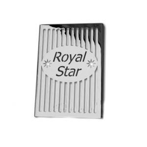Kryt chladiča - Yamaha Royal Star 1300 výpredaj