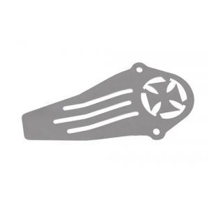 Kryt kardanu kríž - Yamaha Drag Star 650/1100