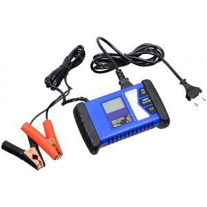 Nabíjačka batérií PROFI 6 / 12V PB / GEL / AGM
