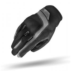 Pánske rukavice Shima One čierne