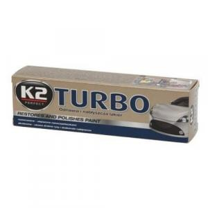Pasta na obnovu laku K2 TURBO 100 g