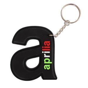 Prívesok na kľúče Aprilia