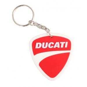 Prívesok na kľúče Ducati