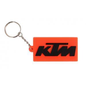 Prívesok na kľúče KTM