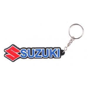 Prívesok na kľúče Suzuki 2