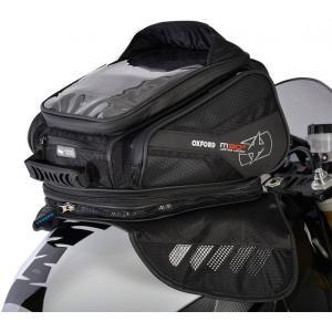 Tankbag na motocykel Oxford M30R