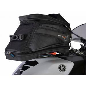 Tankbag na motocykel Oxford Q20R Adventure QR