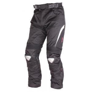 Trojvrstvové nohavice RSA S-PRO