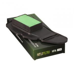 Vzduchový filter HIFLOFILTRO HFA1120