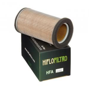 Vzduchový filter HIFLOFILTRO HFA2502