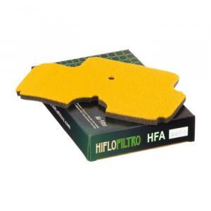 Vzduchový filter HIFLOFILTRO HFA2606