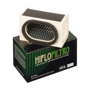 Vzduchový filter HIFLOFILTRO HFA2703