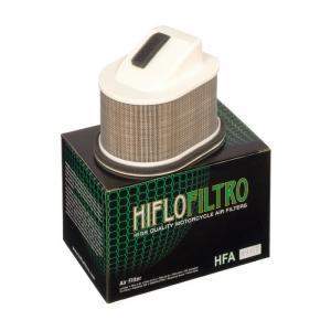 Vzduchový filter HIFLOFILTRO HFA2707